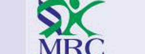 MRC South Africa