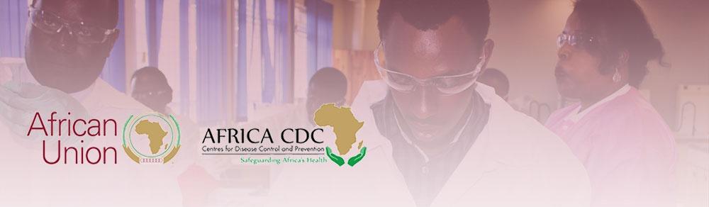 africacdc-banner-1000x250+42
