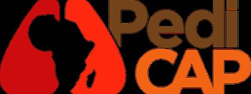 PEDICAP