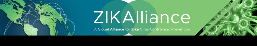 Zikalliance