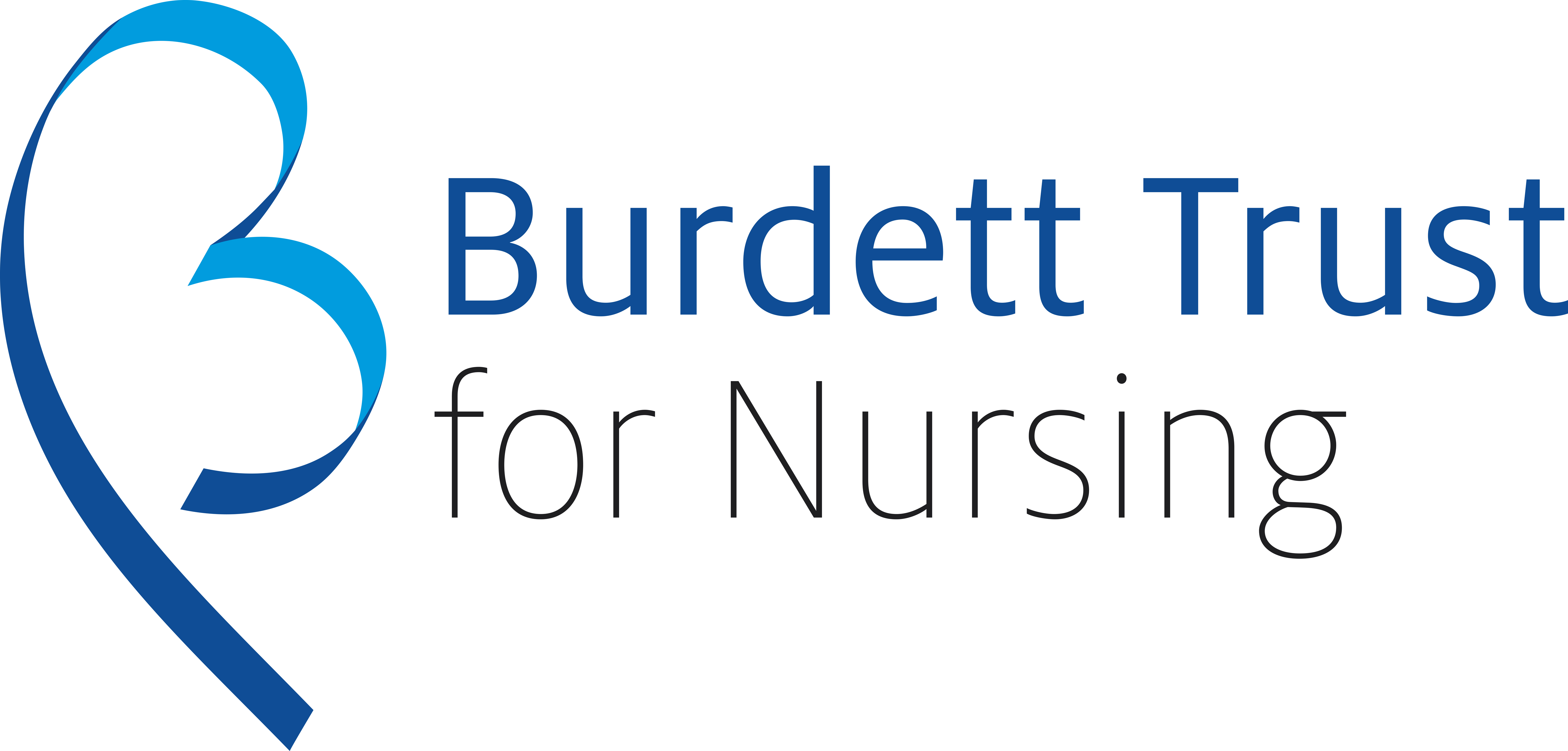 The Burdett Trust for Nursing