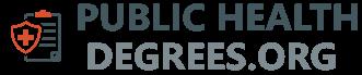 publichealthdegrees.org