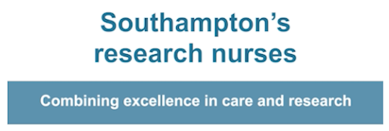 Southampton_research_nurses