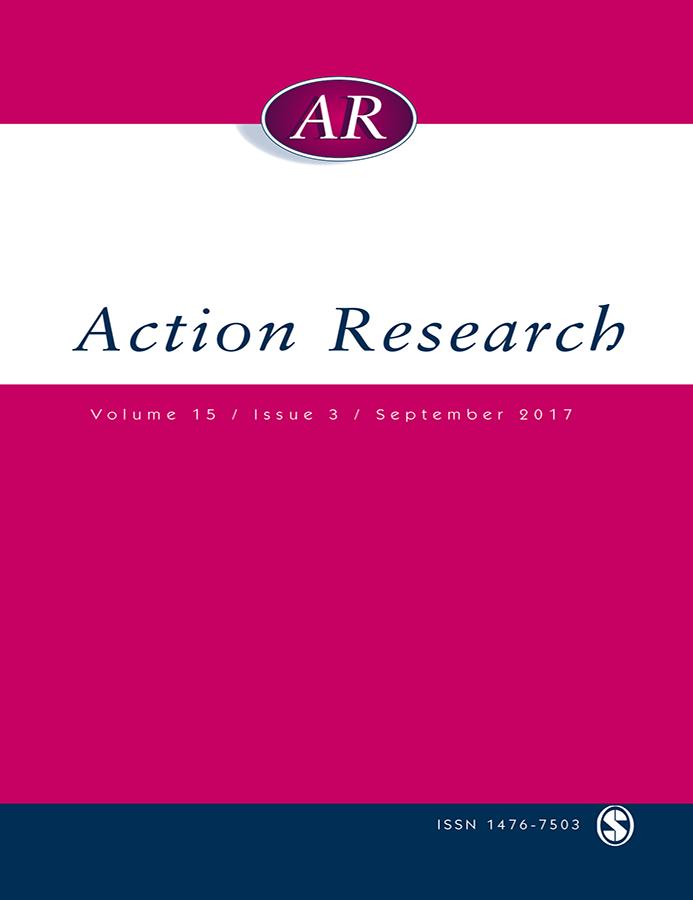 essays on international organizations