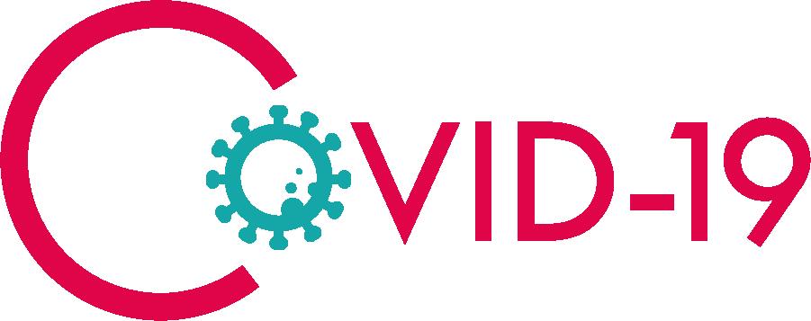 ISARIC Covid-19 Logo