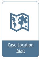 Case Location button