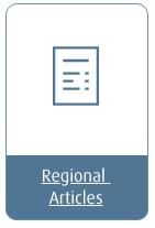 Regional Articles button
